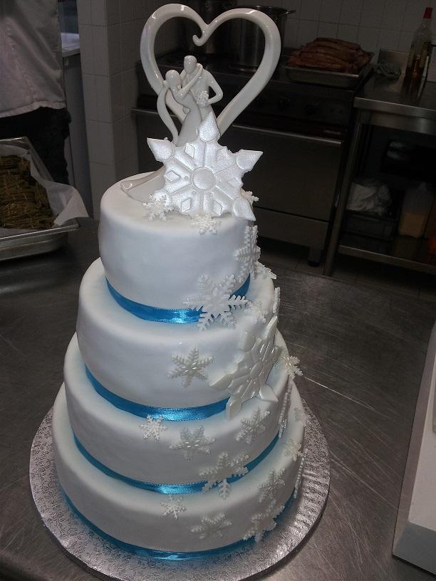 Mariage.com » Les Prestataires de Mariage » TRAITEURS ET WEDDING ...