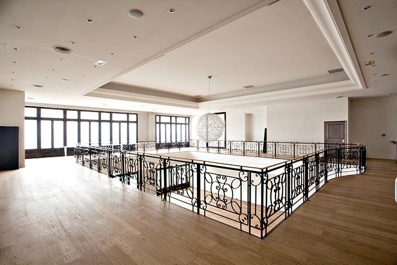 Mariage Hotel Particulier Paris