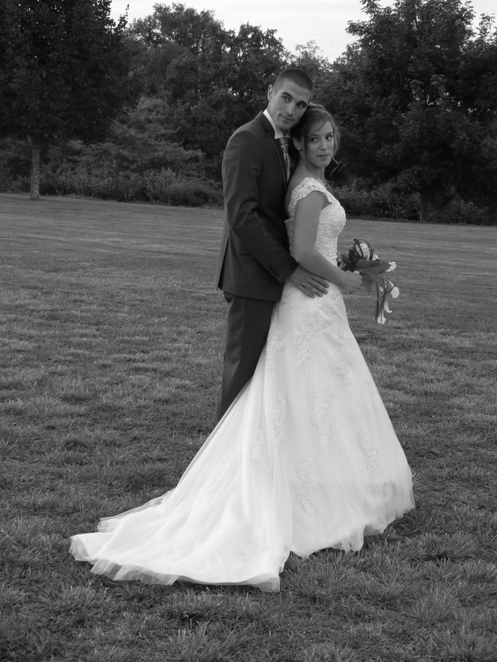 R ve de mari e boutiques de robes et de tenues vienne for Boutiques de mariage orlando