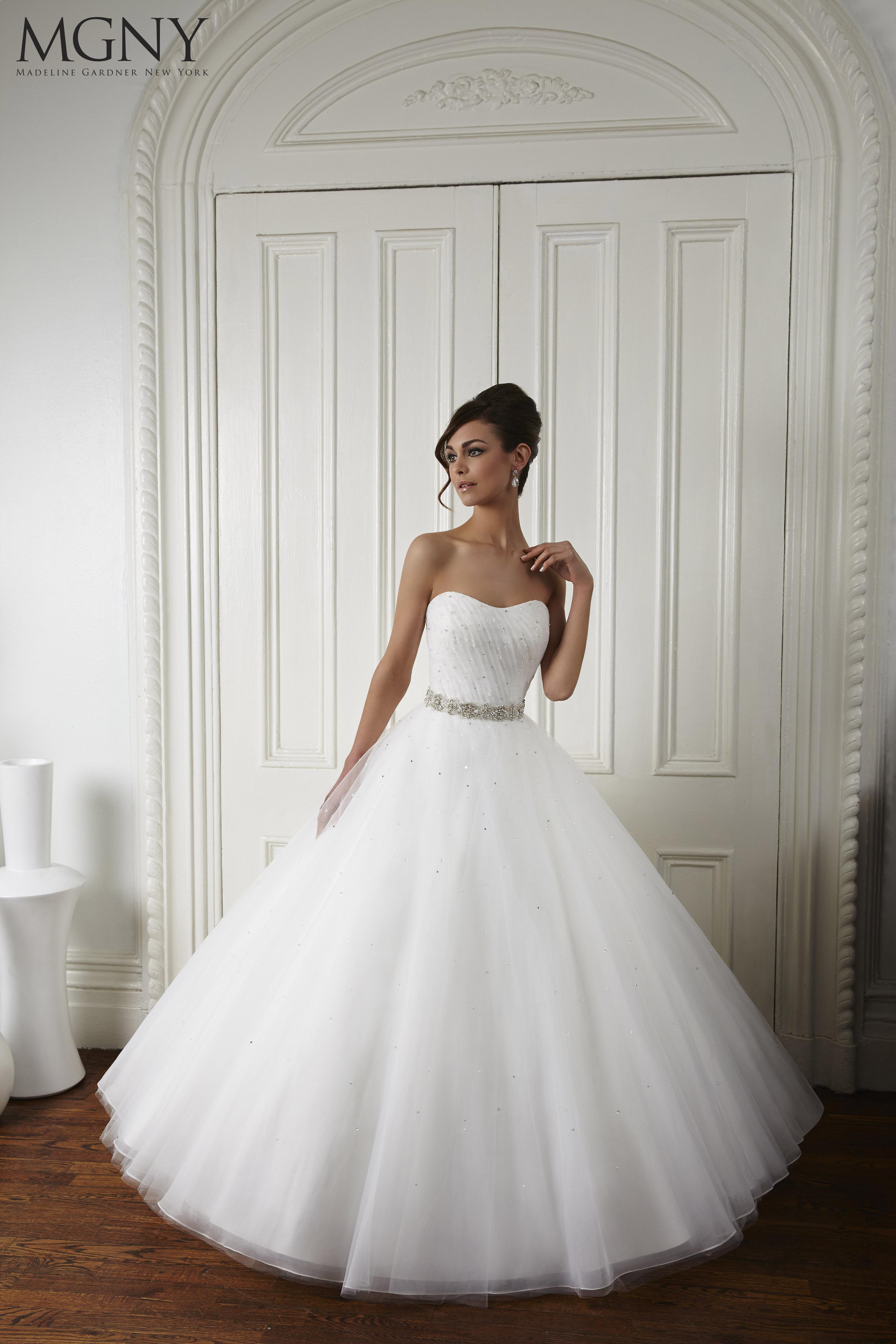 robe de mariee haute savoie