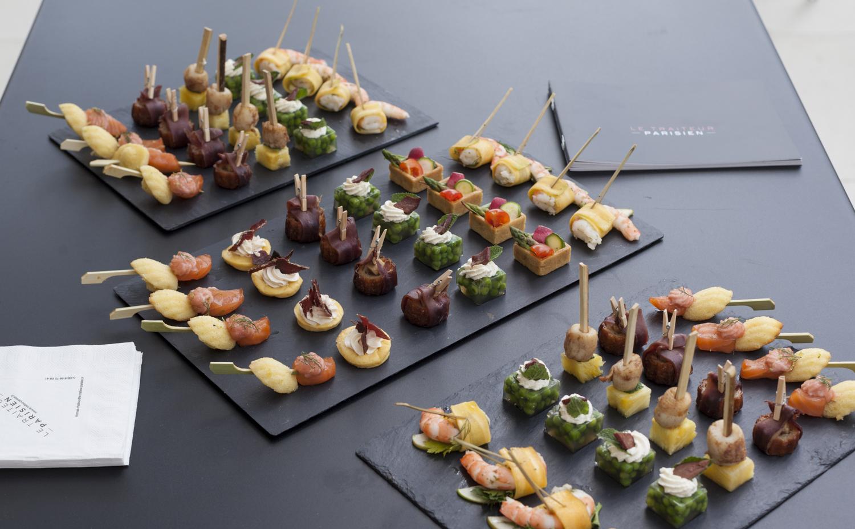 le traiteur parisien traiteurs et wedding cake val de marne 94 vincennes les. Black Bedroom Furniture Sets. Home Design Ideas