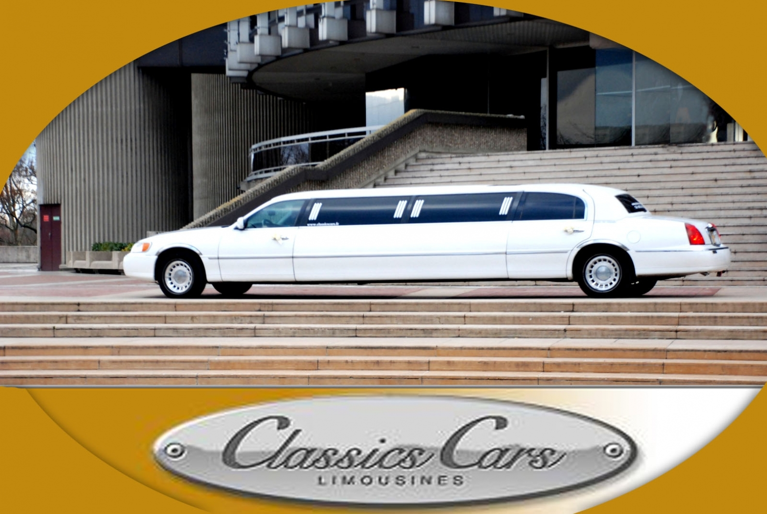 classics cars location de v hicule essonne 91 montgeron les prestataires de mariage com. Black Bedroom Furniture Sets. Home Design Ideas