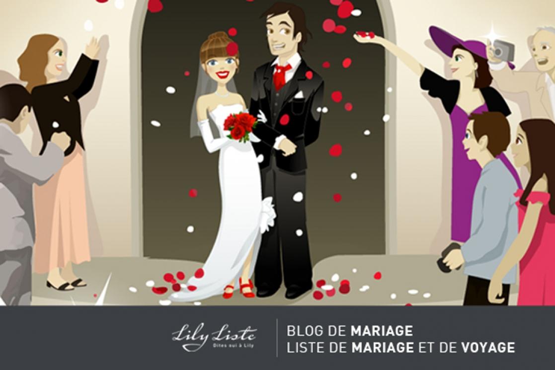 lily liste liste de mariage paris 75 paris les prestataires de mariage com. Black Bedroom Furniture Sets. Home Design Ideas
