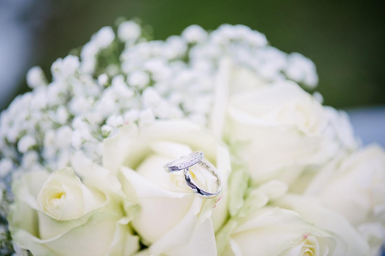 Agence de mariage