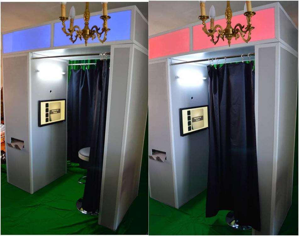 animations pour mariage location mobilier d co mat riel chapiteaux yvelines 78 les. Black Bedroom Furniture Sets. Home Design Ideas