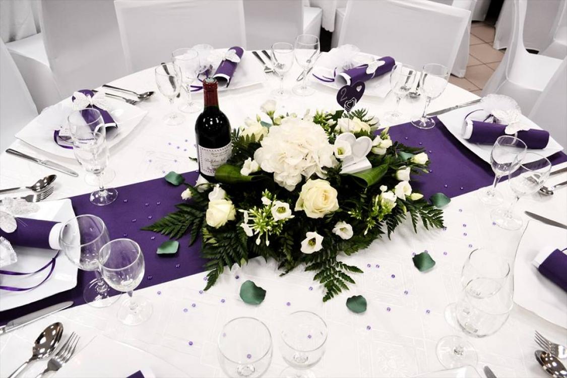 fleurs et passion fleuriste mariage loiret 45 les prestataires de mariage com. Black Bedroom Furniture Sets. Home Design Ideas