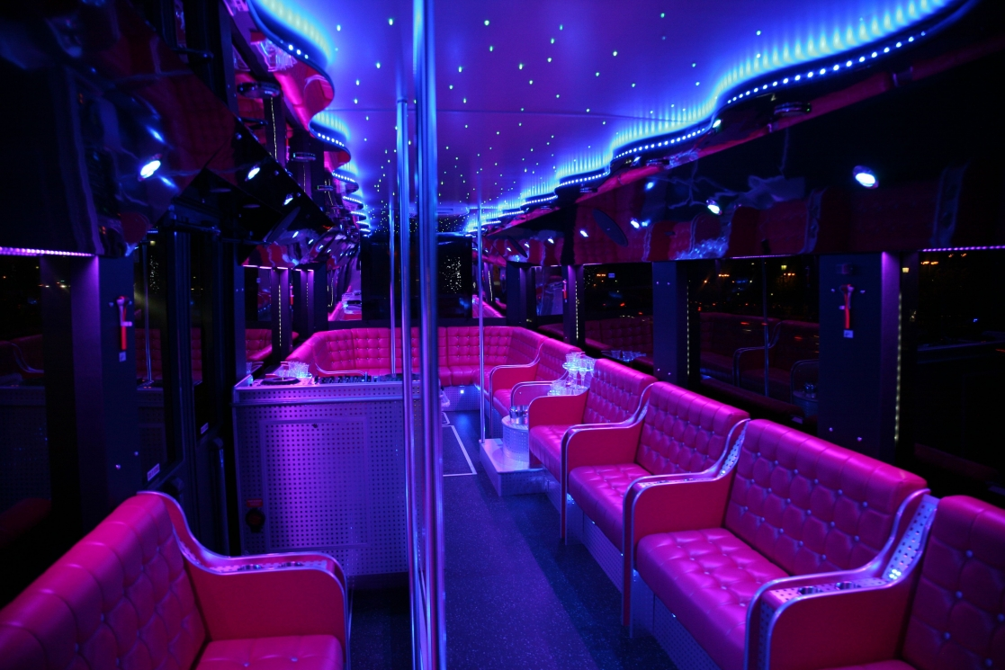 party bus paris location de v hicule val de marne 94 thiais les prestataires de. Black Bedroom Furniture Sets. Home Design Ideas