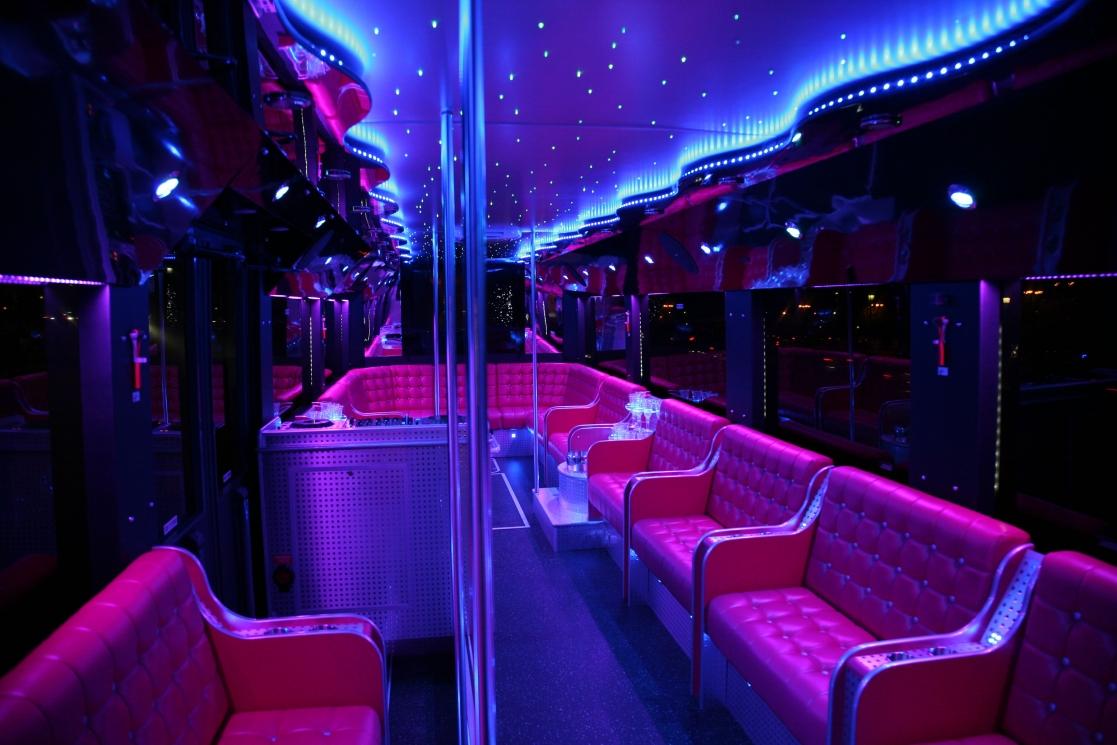 party bus paris location de v hicule val de marne 94 thiais les prestataires de. Black Bedroom Furniture Sets. Home Design Ideas