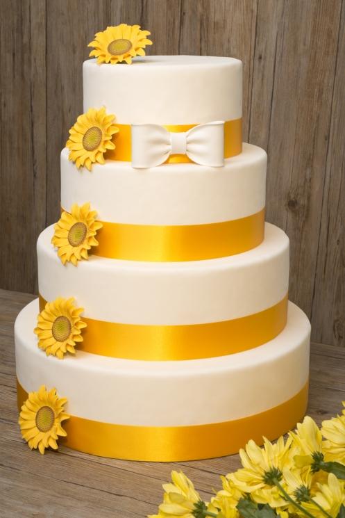 mariage com les prestataires de mariage traiteurs et wedding cake la ...
