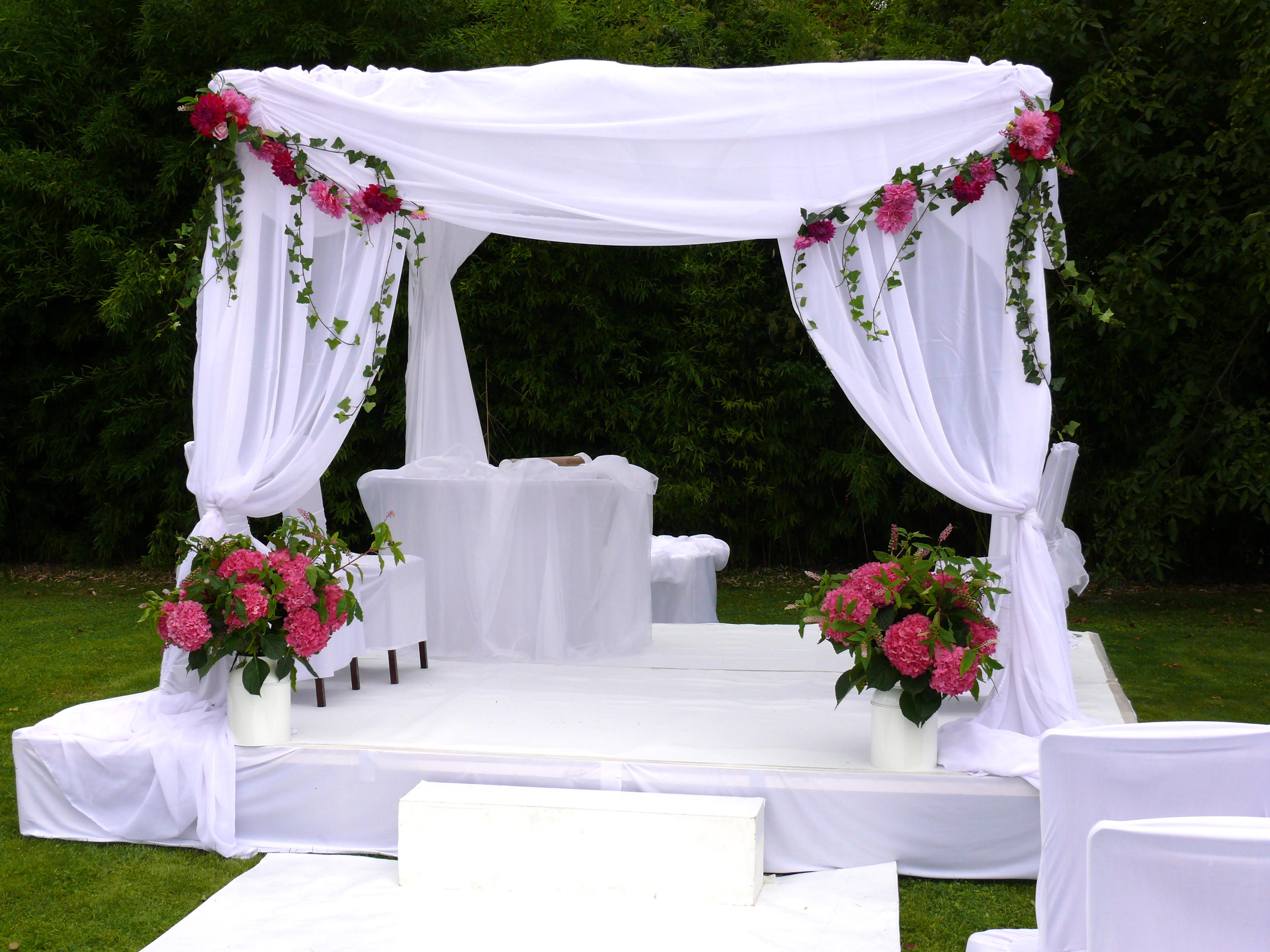 Mariage.com » Les Prestataires de Mariage » WEDDING PLANNERS » MY ...
