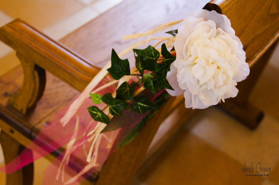 ARTIFLEURS FLEURISTE MARIAGE AISNE 02 BRISSAY