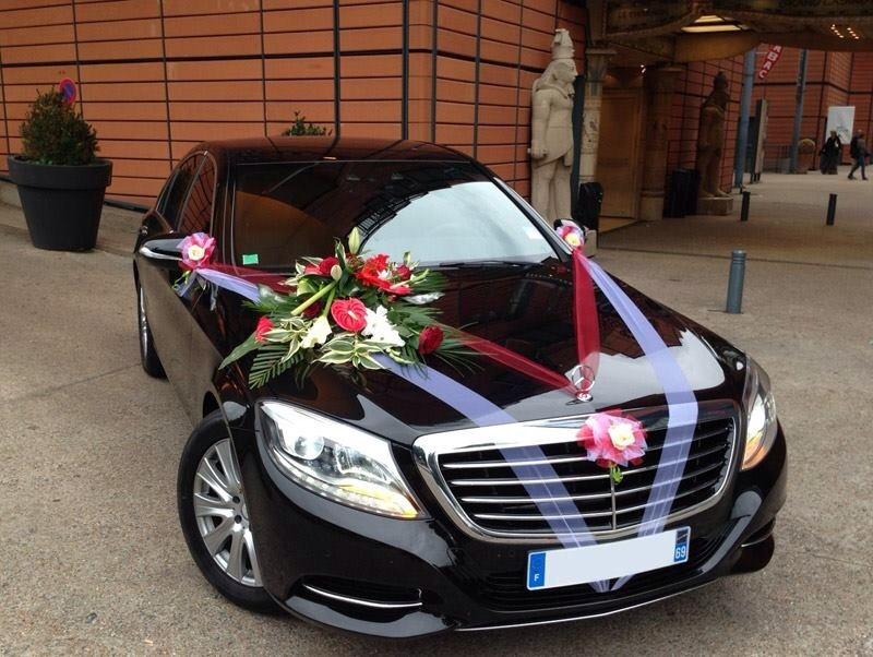 ab limousine location de v hicule paris 75 paris les prestataires de mariage com. Black Bedroom Furniture Sets. Home Design Ideas