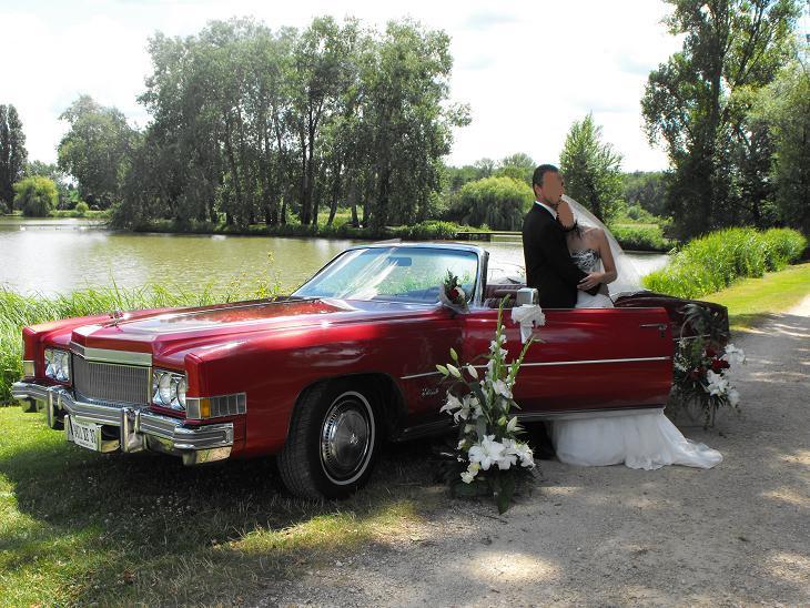 prestataire mariage listing noella