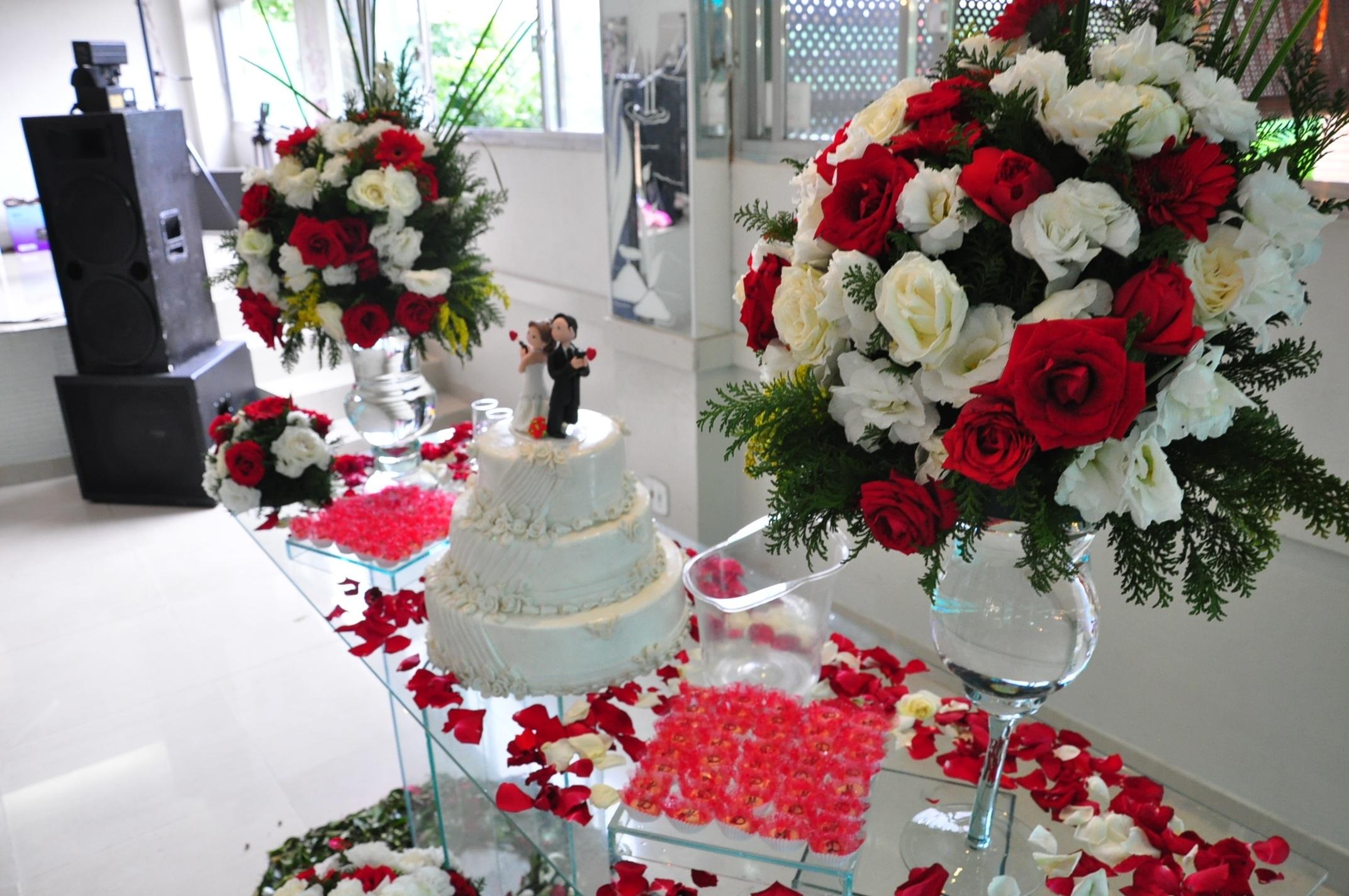 L 39 art des fleurs fleuriste mariage vend e 85 - Fotos de mesas decoradas ...
