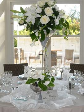 Nse location dunkerque id es d co nord 59 t teghem - Decoration de vase pour mariage ...