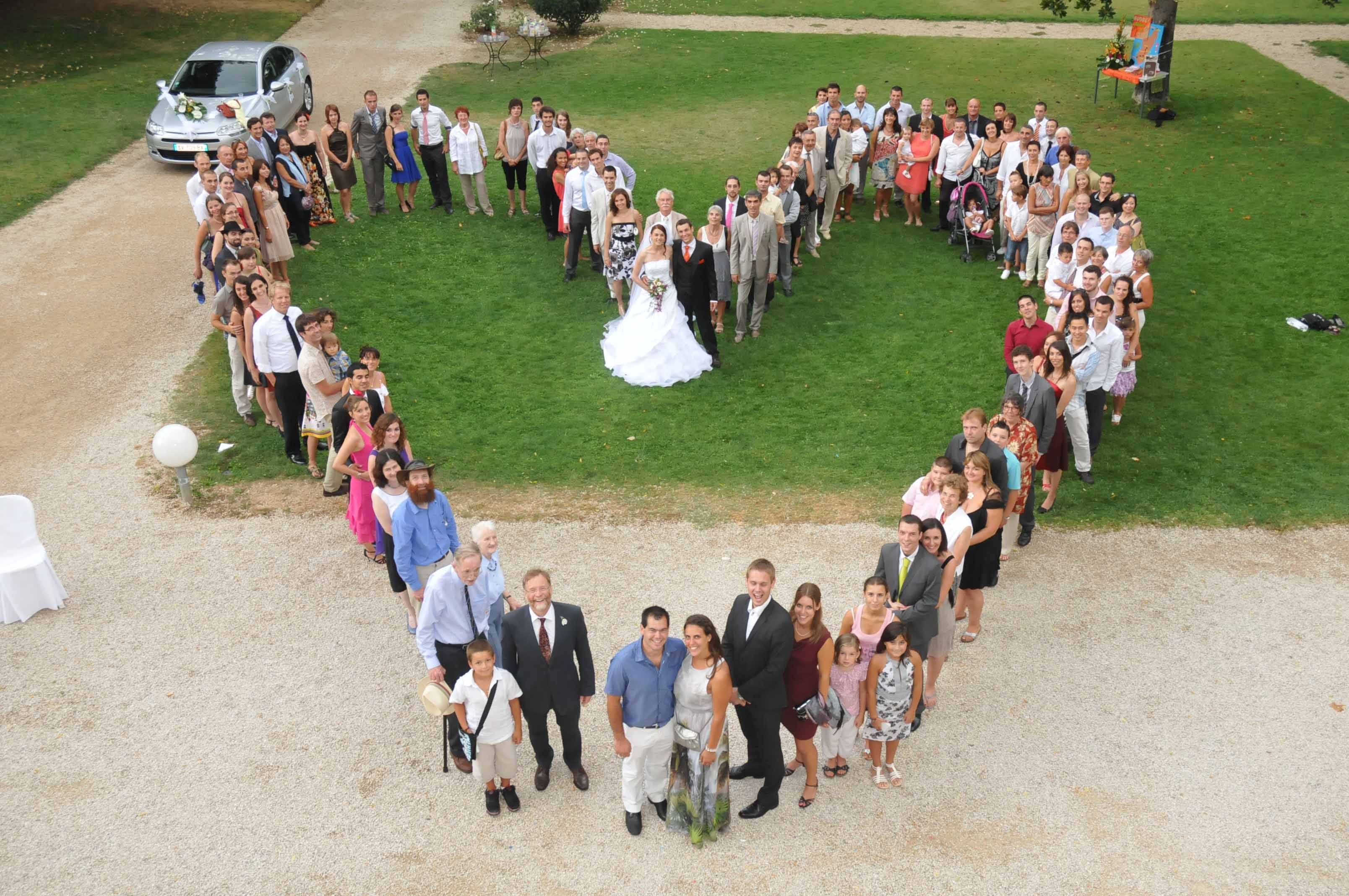 prestataire mariage listing studio miller photo video
