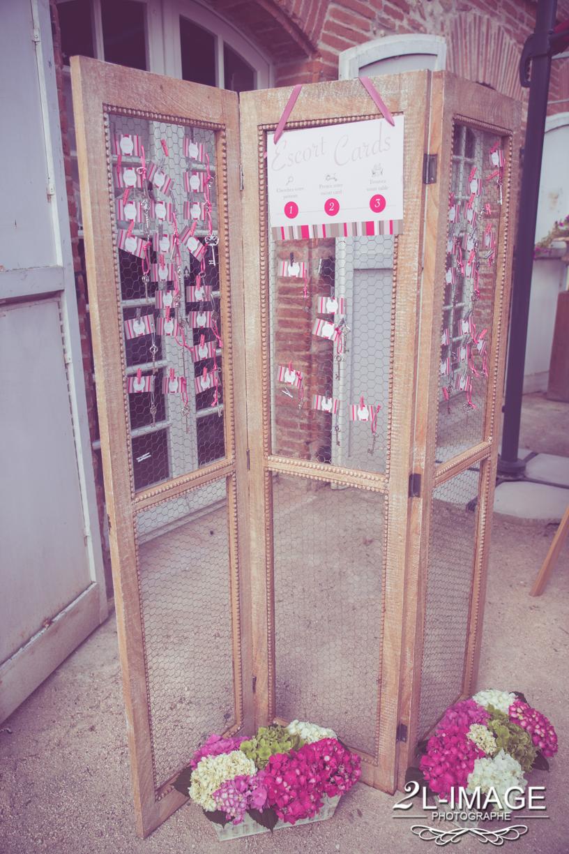 le comptoir du bonheur by vincelie faire part et papeterie haute garonne 31 saint. Black Bedroom Furniture Sets. Home Design Ideas