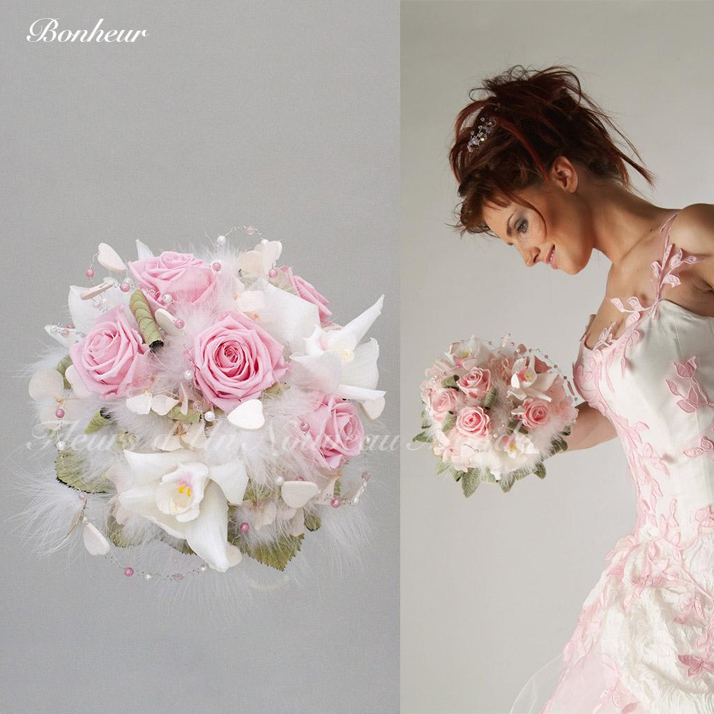 fleurs d 39 un nouveau monde fleuriste mariage bouches du rh ne 13 le tholonet les. Black Bedroom Furniture Sets. Home Design Ideas