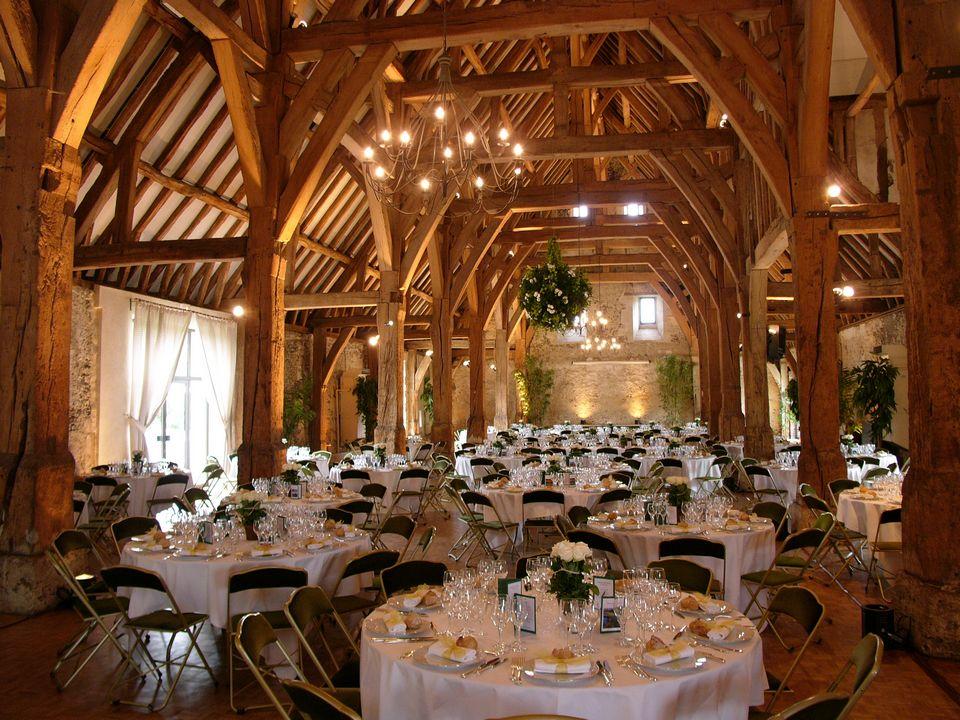 Bon Restaurant Dans Le Morbihan