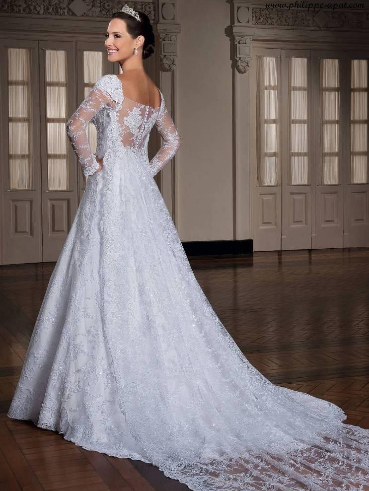 Philippe apat boutiques de robes et de tenues for Boutiques de robes de mariage de miami