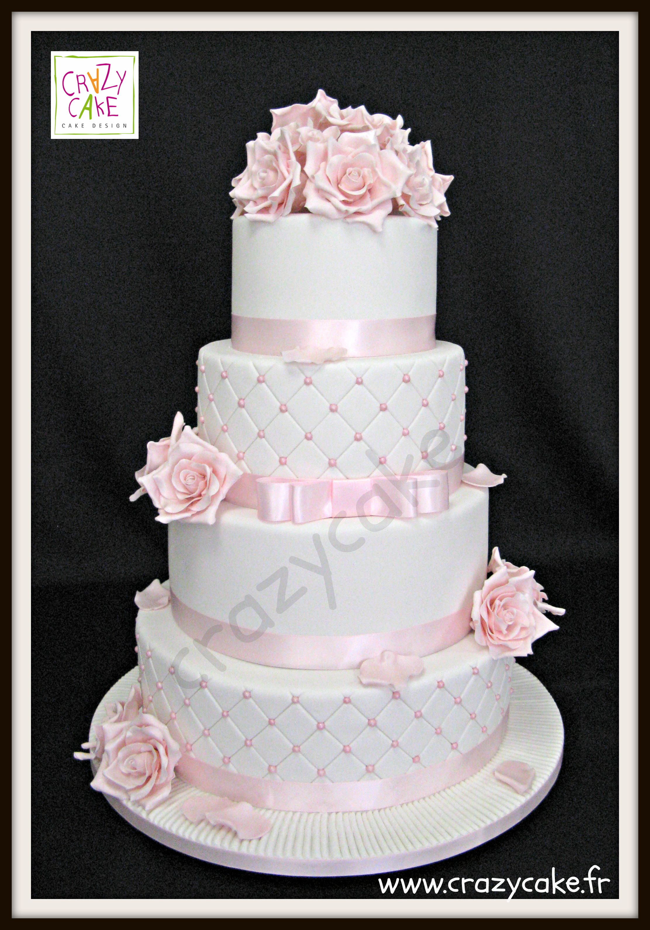 crazy wedding cake cake traiteurs et wedding cake moselle 57 13041