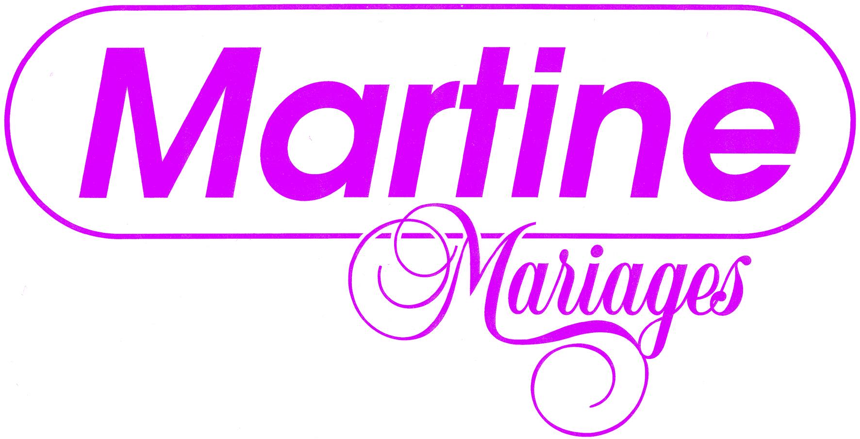 Martine mariage boutiques de robes et de tenues puy de for Boutiques de mariage orlando