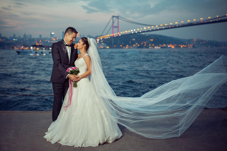 turquie passion - Traiteur Turc Pour Mariage