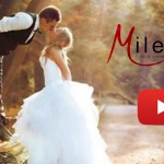 prestataire mariage listing video mileyss