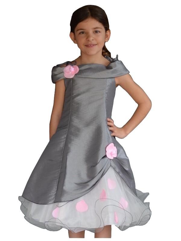 maxmode tenues de c r monie pour enfants accessoires de mariage sarthe 72 yvr l 39 v que. Black Bedroom Furniture Sets. Home Design Ideas