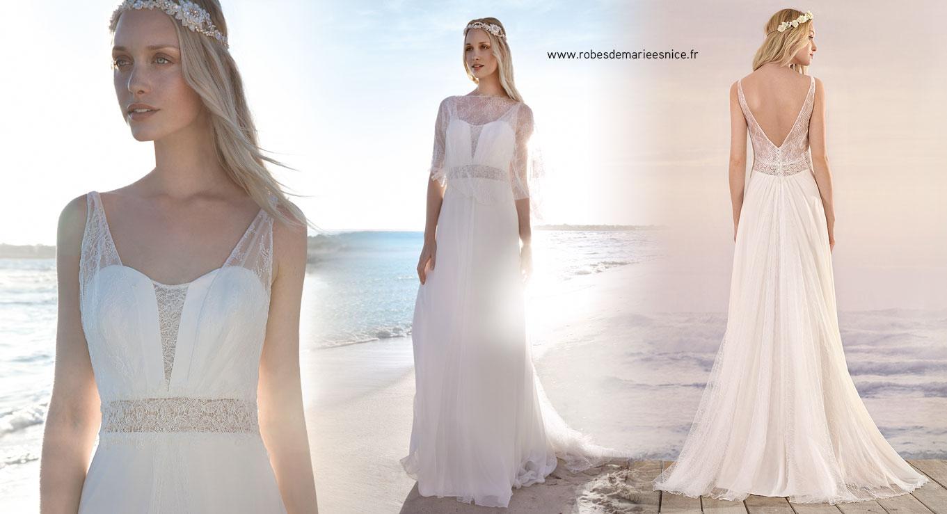Caralys nice boutiques de robes et de tenues alpes for Boutiques de mariage orlando