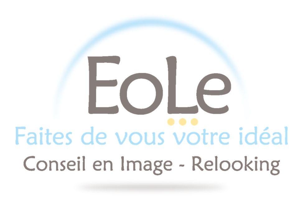 """Résultat de recherche d'images pour """"Eole conseil"""""""