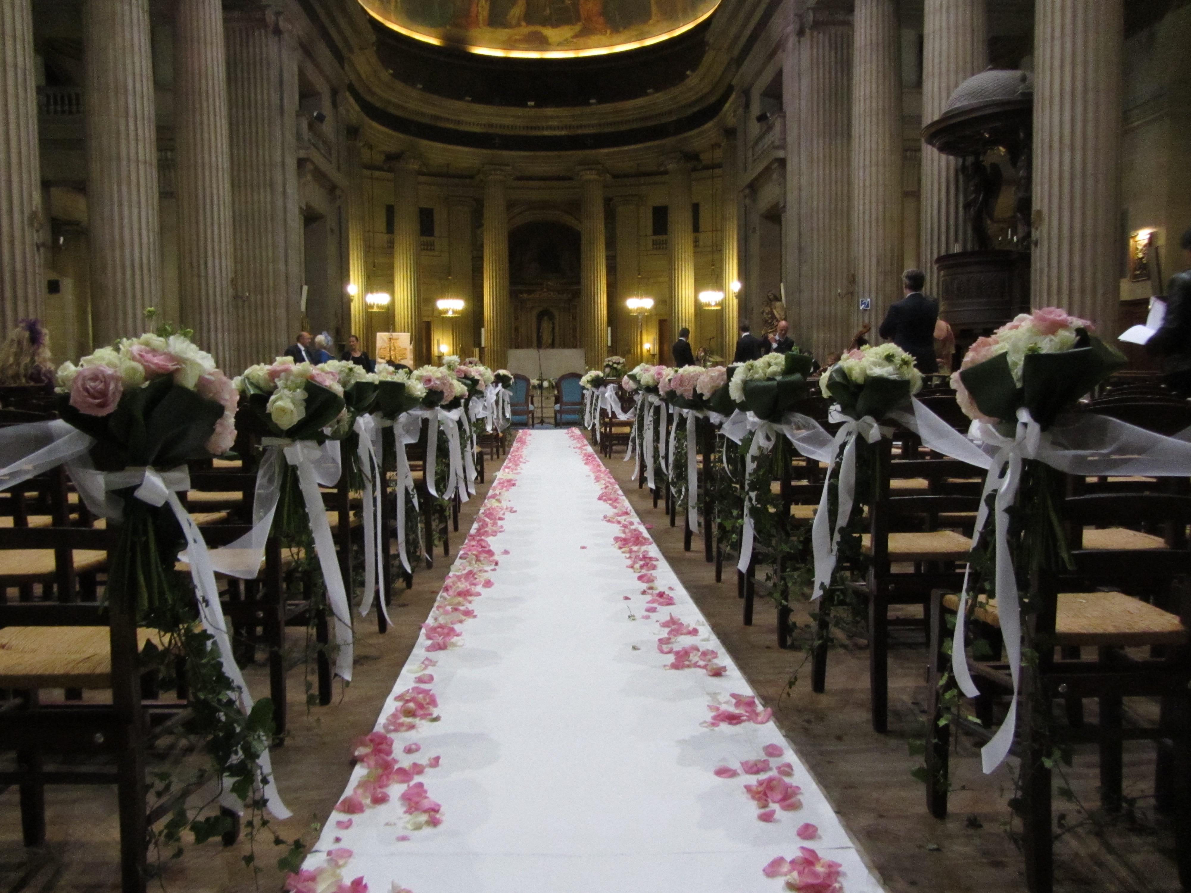 prestataire mariage listing decothim