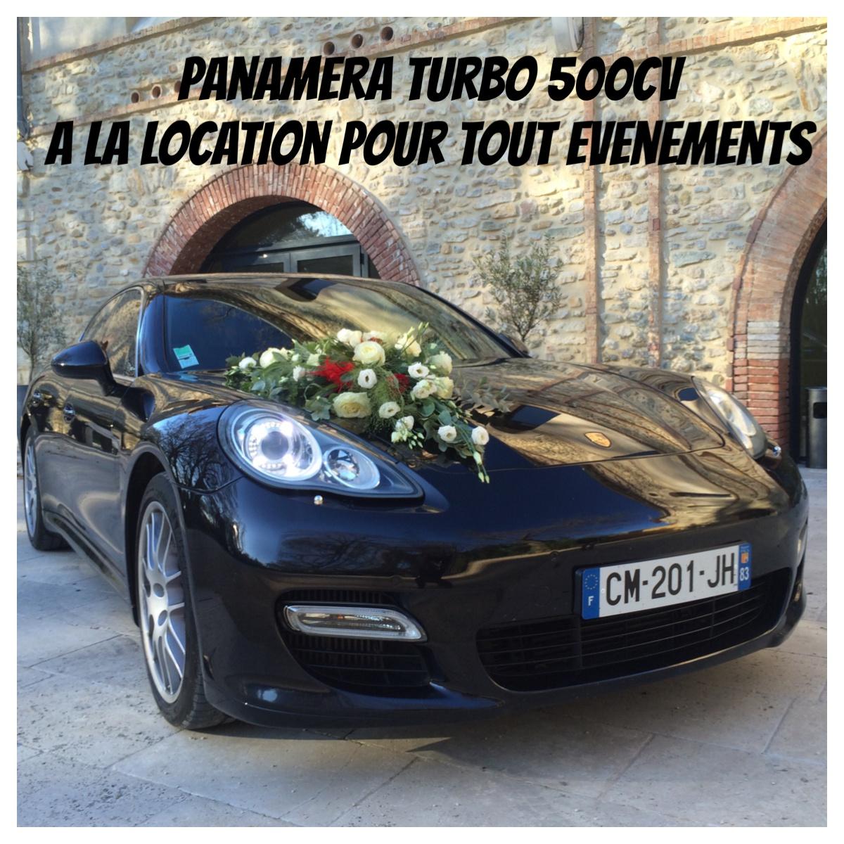 Prestige Auto Du Rhône : auto prestige location de v hicule bouches du rh ne 13 fos sur mer les prestataires de ~ Gottalentnigeria.com Avis de Voitures