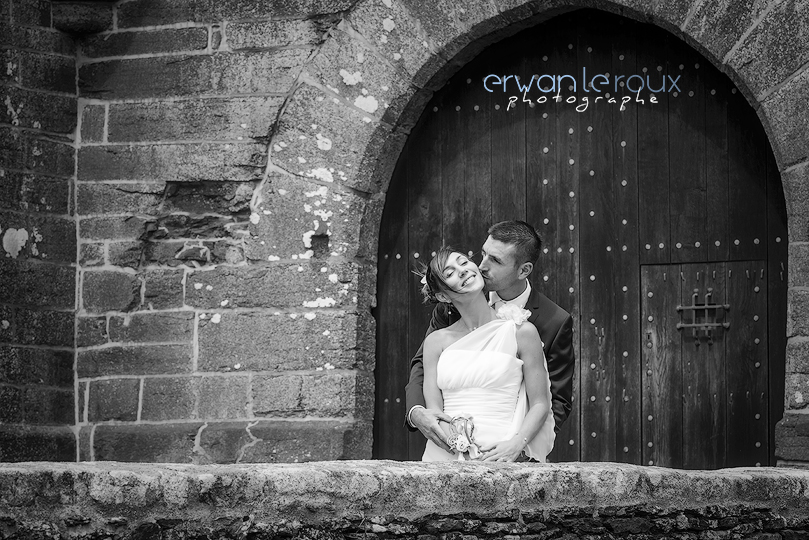 erwan le roux photographe mariage en bretagne - Photographe Mariage Lorient