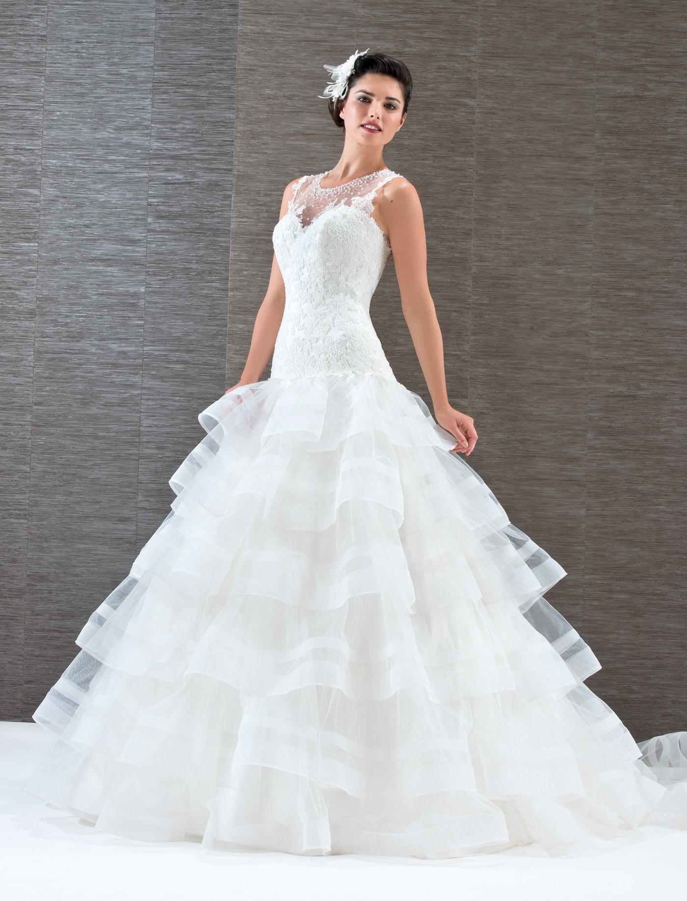 Glantine mariages et c r monies boutiques de robes et for Boutiques de mariage orlando