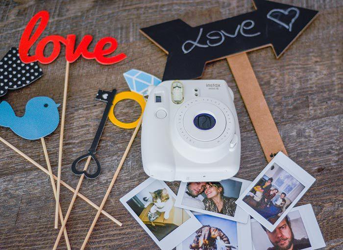 my pola location de polaroid accessoires de mariage haute savoie 74 chavanod les. Black Bedroom Furniture Sets. Home Design Ideas