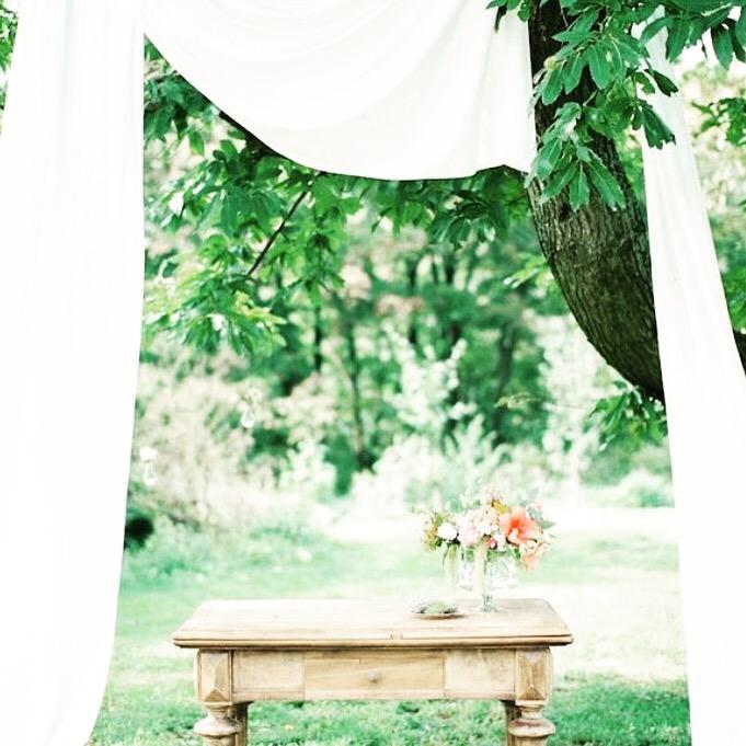 Agence 24 wedding planners haute garonne 31 - Agence haute garonne colissimo ...