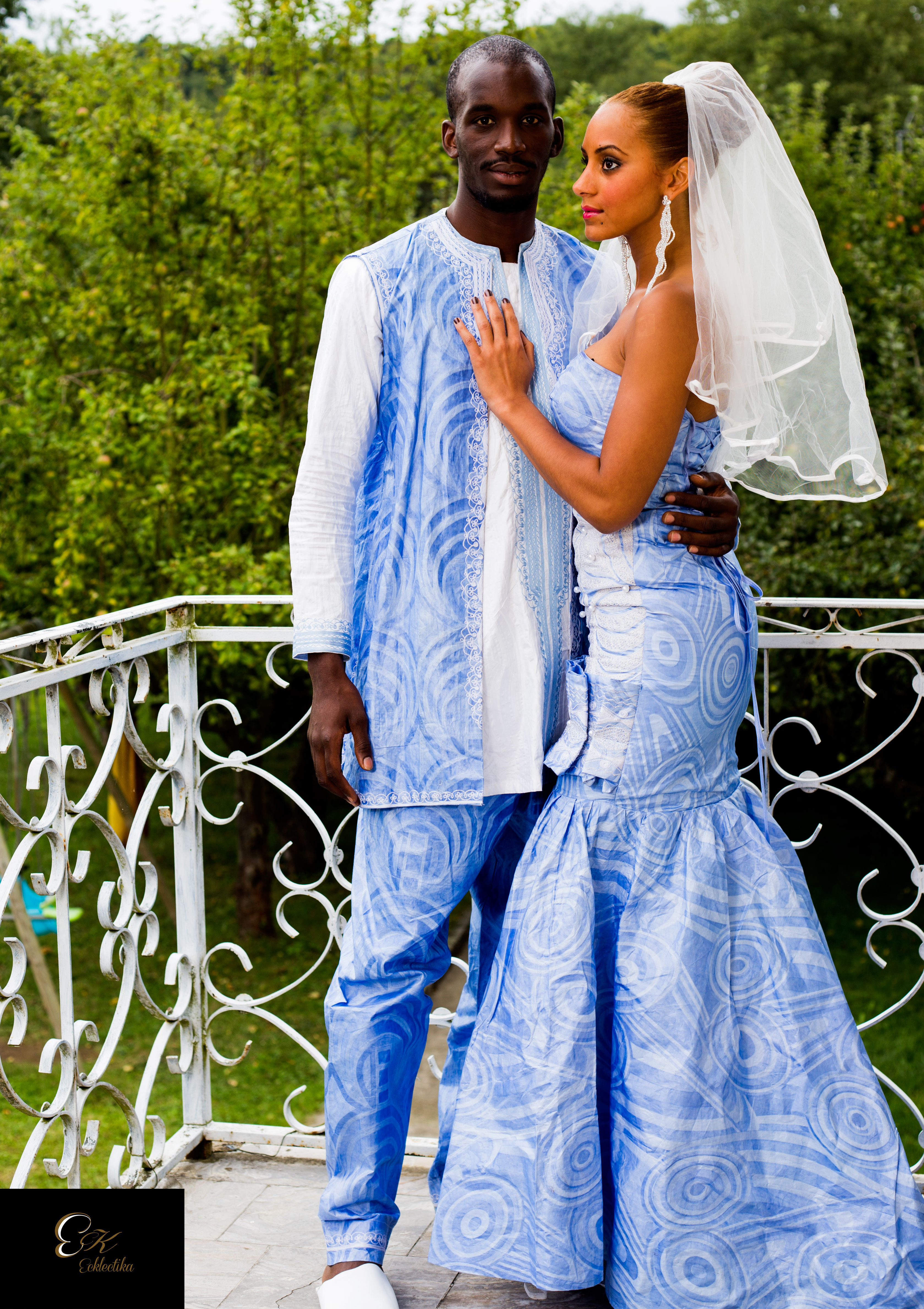 Ecklectika boutiques de robes et de tenues paris 75 for Boutiques de robes de mariage de miami