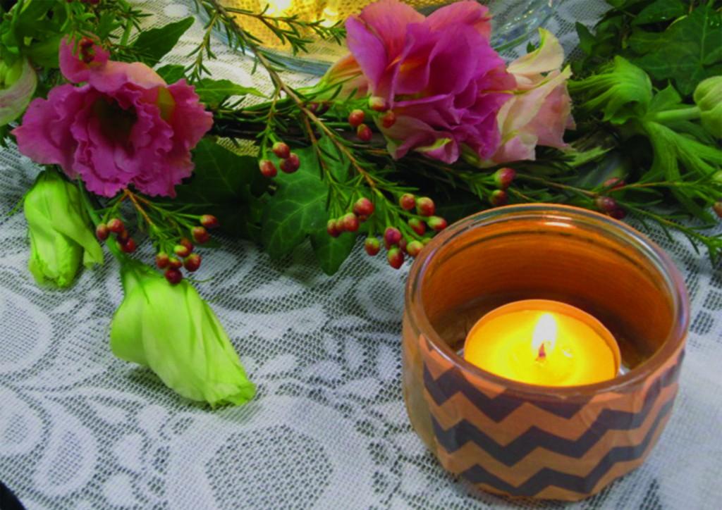 Sol ne guillot d coration id es d co val de marne 94 - Deco jardin pour mariage vitry sur seine ...