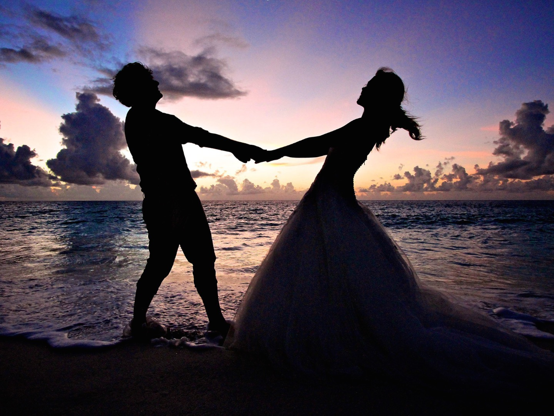 photographe mariage seychelles - Photographe Mariage Seychelles