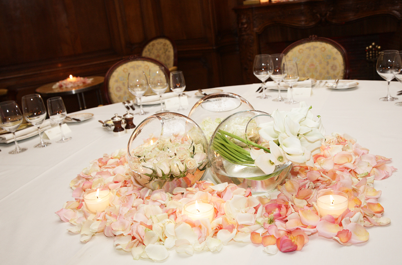 Dionysies cr ateur d 39 v nements wedding planners sa ne et loire 71 - Site decoration mariage ...