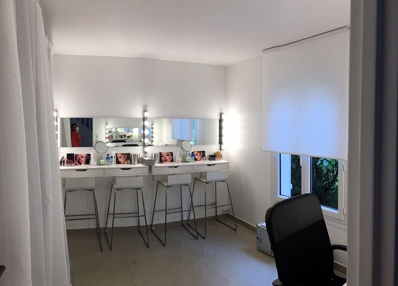 jennifer pers v rante esth tique coiffure et make up seine et marne 77 servon les. Black Bedroom Furniture Sets. Home Design Ideas
