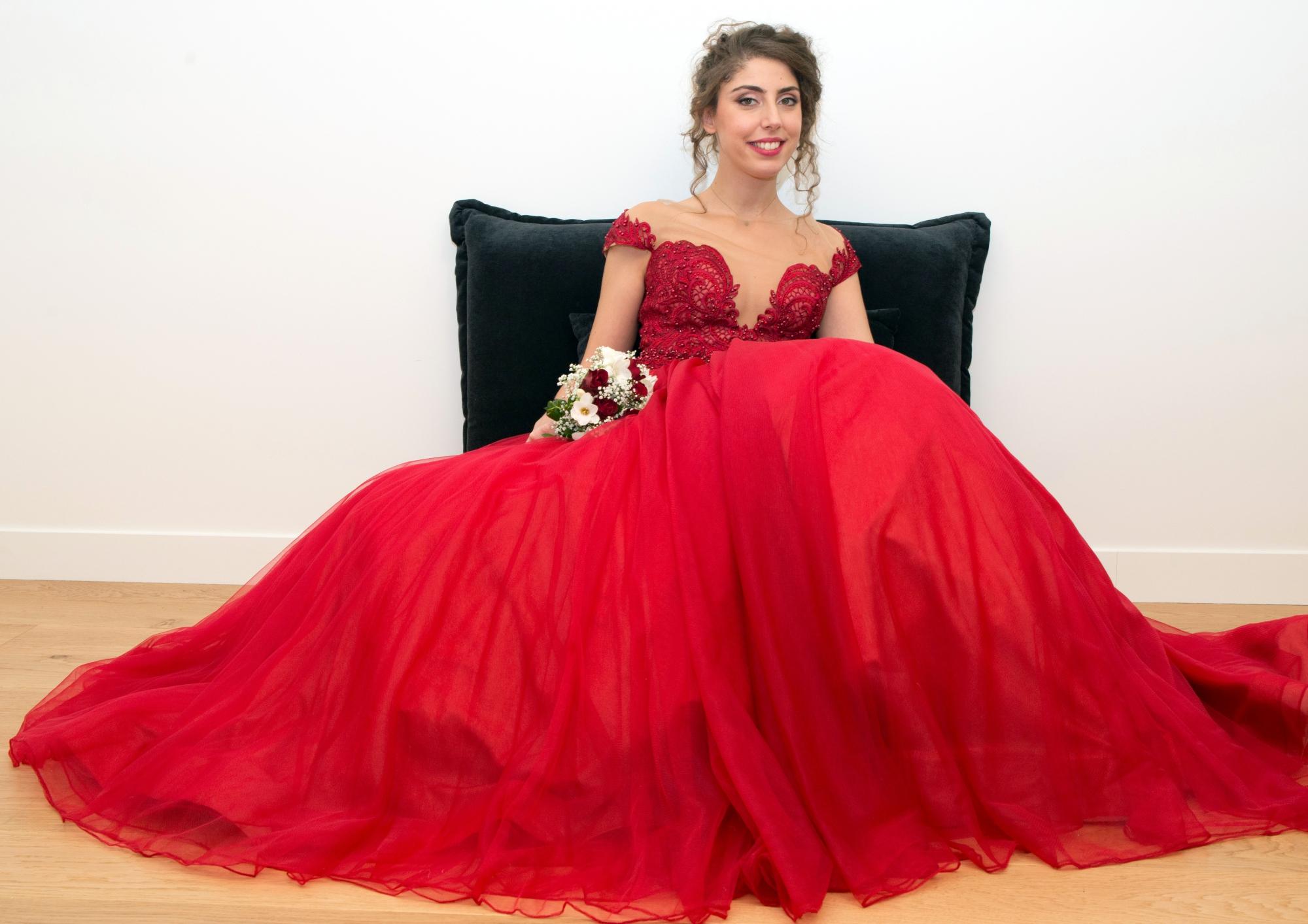 Belle dans ma robe robes de cocktail hauts de seine for Robes de mariage de juin