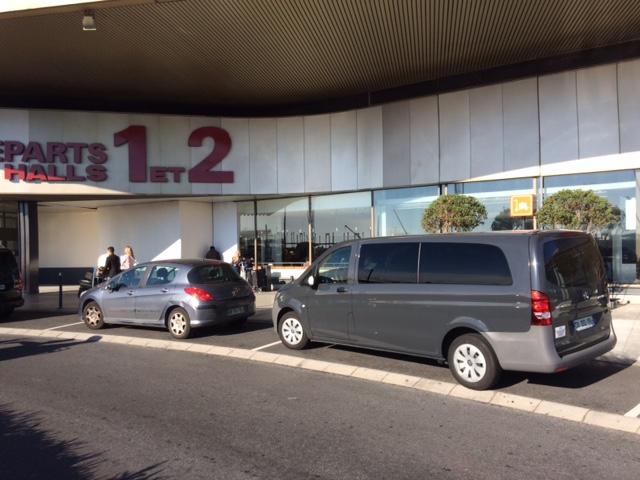 Voiture Avec Chauffeur Van Location De V 201 Hicule Eure