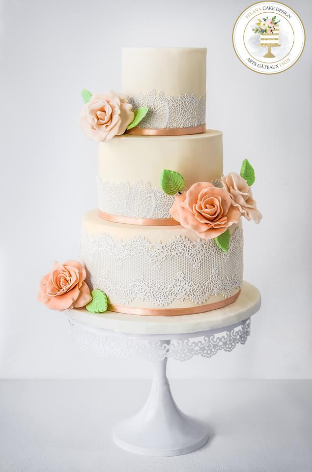 Arts Gateaux Lyon Traiteurs Et Wedding Cake Rhone 69