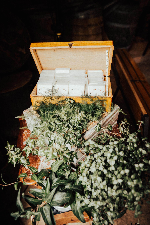 L 39 arbre souhaits wedding planners gironde 33 c nac les prestataires de mariage com - L arbre a souhait ...
