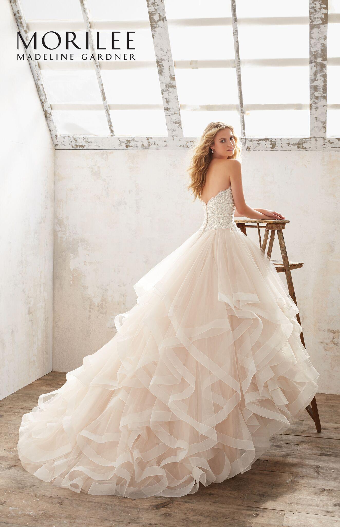 Mademoiselle m mariage boutiques de robes et de tenues for Boutiques de mariage orlando