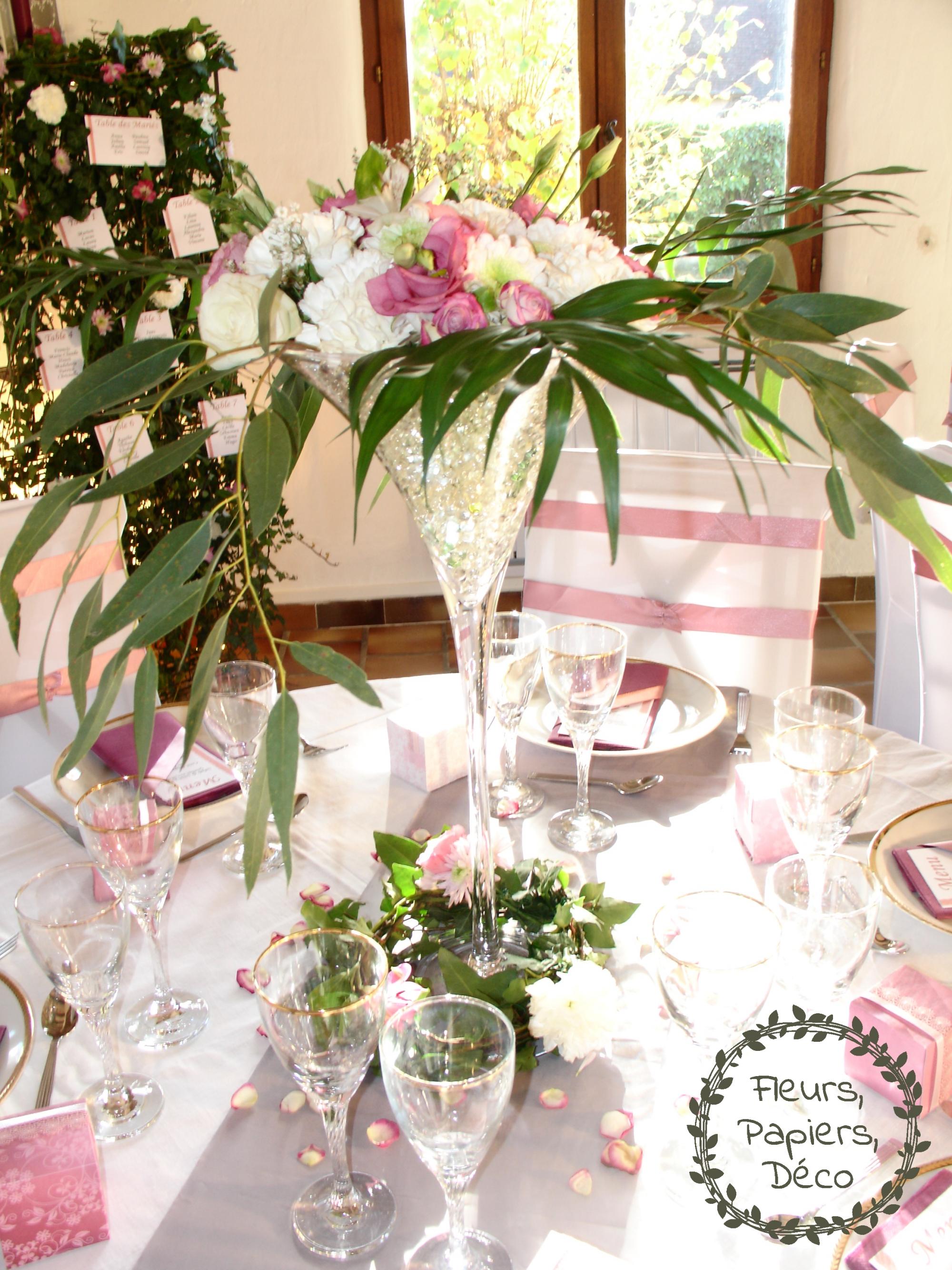 fleurs papiers d co fleuriste mariage haute garonne 31 villemur sur tarn les. Black Bedroom Furniture Sets. Home Design Ideas