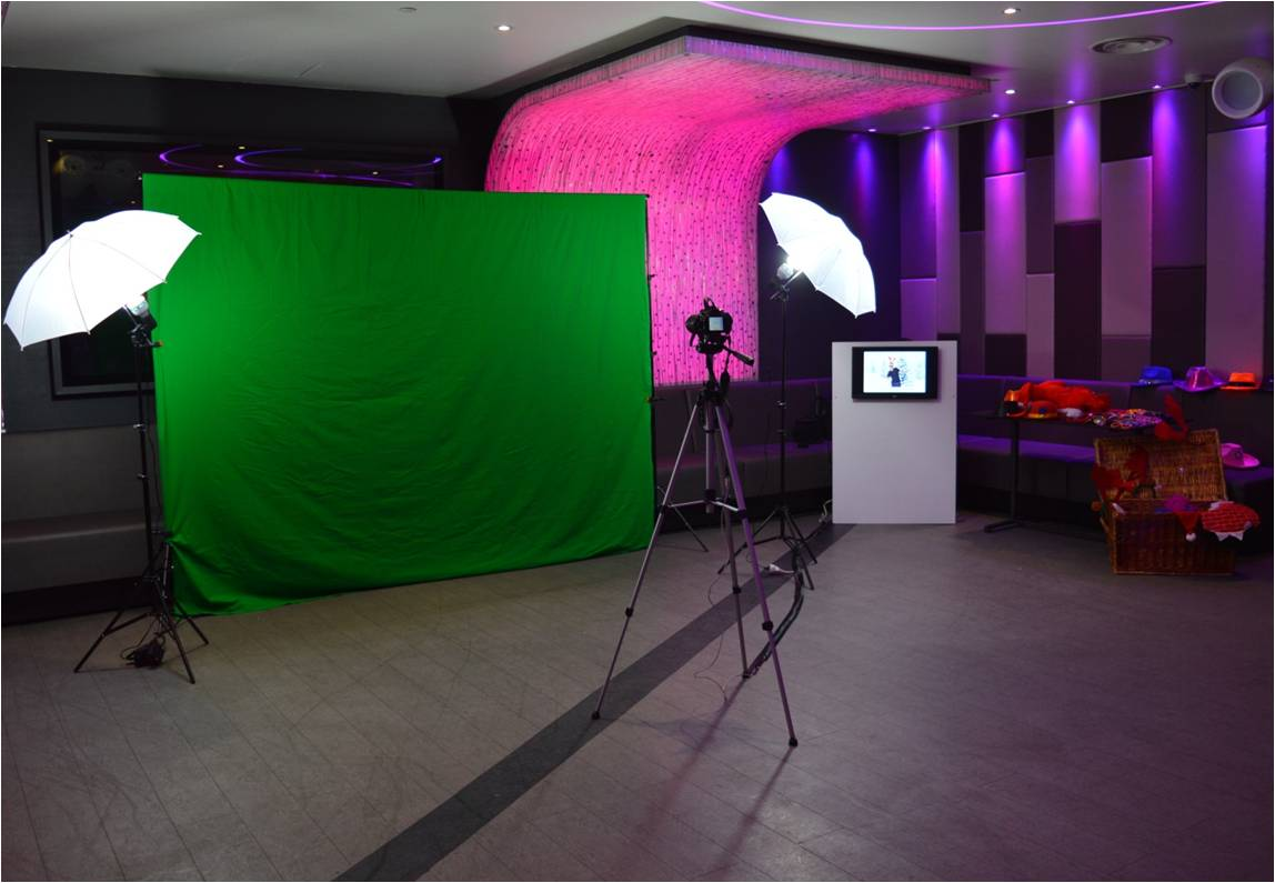 animation mariage photobooth cabine photos photo montage light painting photographes et. Black Bedroom Furniture Sets. Home Design Ideas