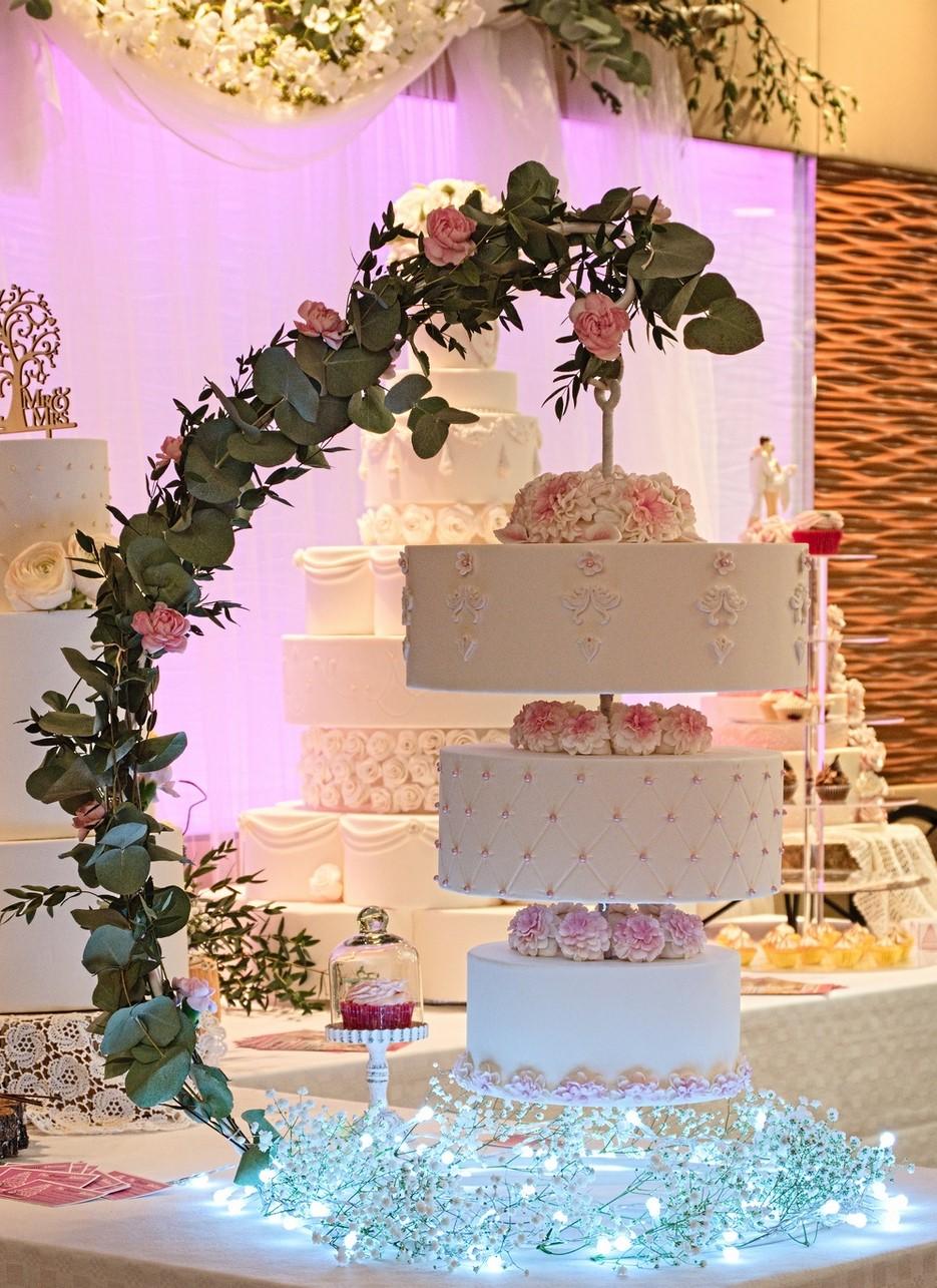 Flo Coeur Délice Traiteurs Et Wedding Cake Loire